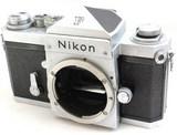 遺品のカメラ機材の処分も安心してお任せできました。【滋賀県 S様 55歳】
