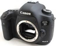 Canon EOS 5D Mark Ⅲ ボディ