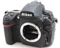 Nikon D700 ボディ