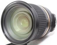 TAMRON SP 24-70mm F2.8 Di VC USD A007 Nikon用